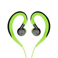 品胜立体声蓝牙耳机批发 立体声蓝牙LE001+ 长待机 青草绿(安卓) 入耳式耳机