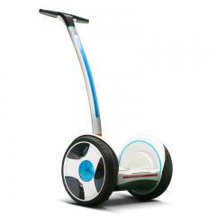 Ninebot E精英型 智能双轮平衡车儿童成人两轮电动 思维体车 60V 锂聚合物电池